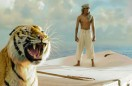 Review: 'Life of Pi' is Dreamlike Goodness