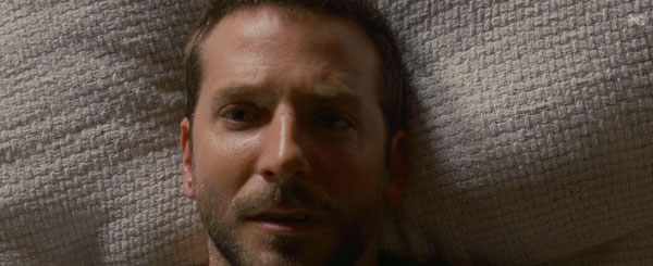 Review: 'Silver Linings Playbook' is Made of Gold