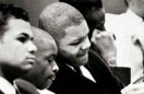 Review: Race and Rape in 'The Central Park Five'