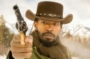 django-unchained-jaime-foxx