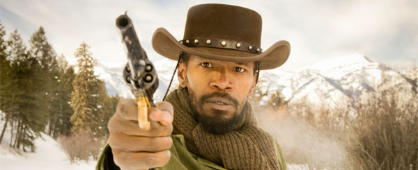 Review: Is 'Django Unchained' Tarantino's Best Movie?