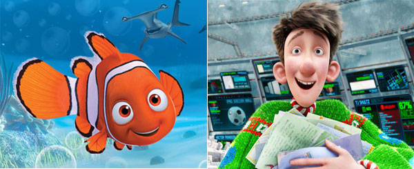 finding-nemo-arthur-christmas