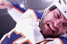 Review: 'Goon' Packs a Surprisingly Strong Punch