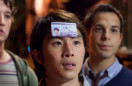 Miles Teller/Justin Chon Interview #2: Life After 21 & Over