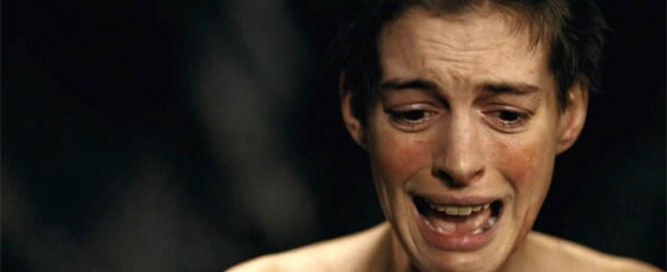 anne-hathaway-les-miserables