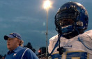 Review: 'Undefeated' Finally Hits DVD, Scores Touchdown