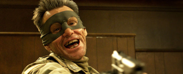 Watch the Kick-Ass 2 Red Band Movie Trailer
