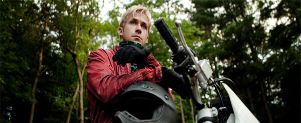 place-beyond-the-pines-ryan-gosling