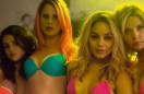 Review: 'Spring Breakers' is Not For Disney Princesses