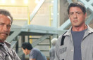 the-tomb-sylvestor-stallone