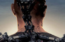 elysium-poster