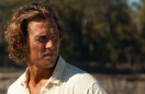 Review: Matthew McConaughey is &#8216;Mud&#8217;