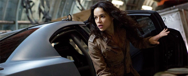 fast-and-furious-6-michelle-rodriguez