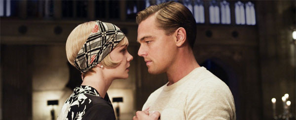 On DVD: Is 'The Great Gatsby' Great?