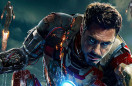 Review: &#8216;Iron Man 3&#8242; Has Plenty of Laughs, Few Thrills