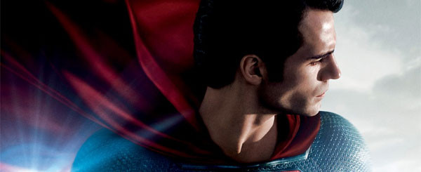 'Man of Steel' Flies Onto DVD, Deserves Second Chance