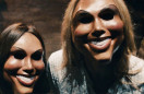 the-purge-movie-2013