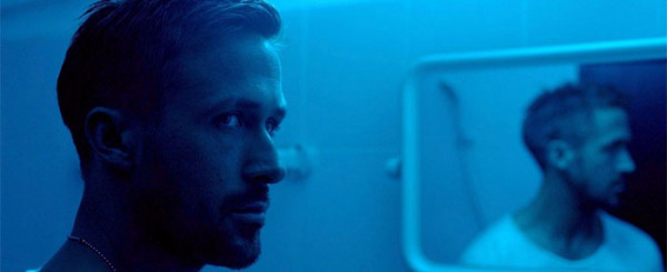 Review: 'Only God Forgives' Makes 'Drive' Look Cheerful