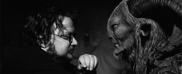 Is Guillermo del Toro Overrated?