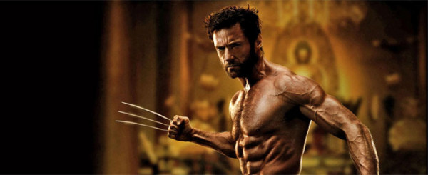 On DVD: 'The Wolverine' Returns to Form