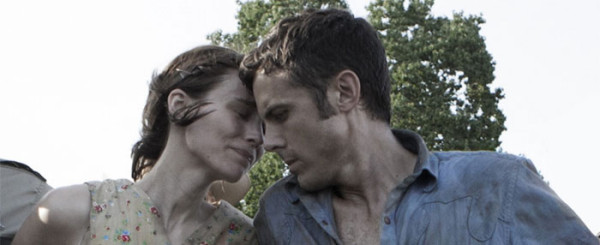 Ain't Them Bodies Saints Review: What's the Point?