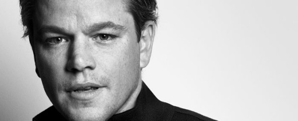 matt-damon-movies