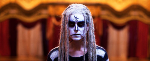 Review: Fear 'The Lords of Salem'