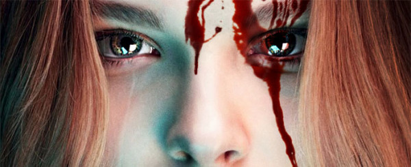 Review: 'Carrie' Reeks of Pig's Blood