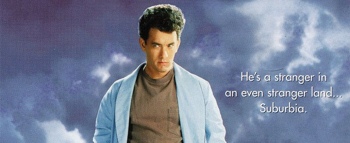 tom-hanks-burbs