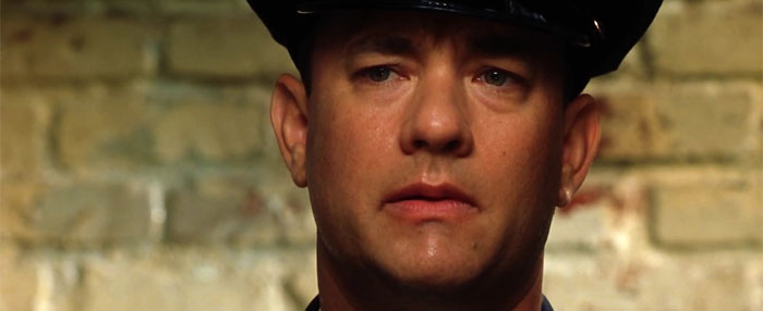 tom-hanks-green-mile