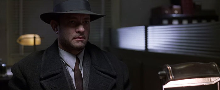 tom-hanks-road-to-perdition