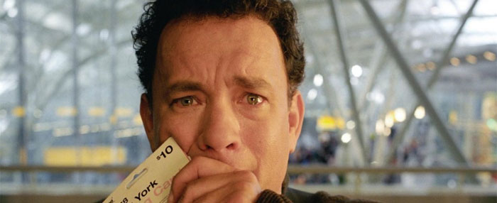 tom-hanks-the-terminal