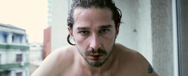 'Charlie Countryman' Review: Good or Bad Choice?