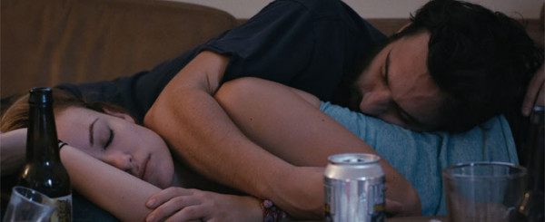Review: 'Drinking Buddies' Flirts with Greatness