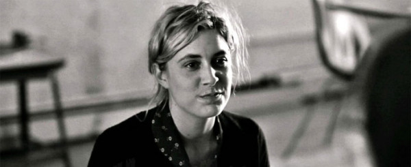 Will You Like Frances Ha As Much as Movie Critics?