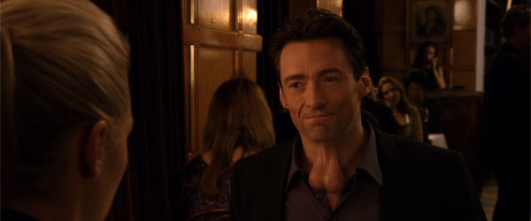 movie-43-hugh-jackman-testicles