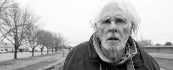Why You Should Watch the Movie 'Nebraska'