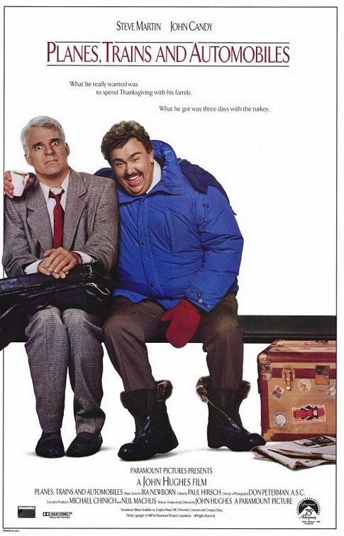 planes_trains_and_automobiles-movie-poster