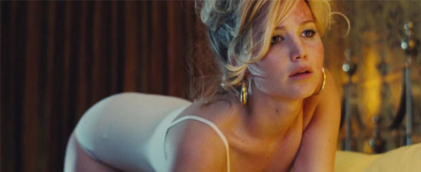 American Hustle Review: Why the Praise?