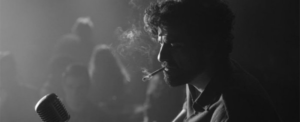 'Inside Llewyn Davis' DVD Release Reminds Us…
