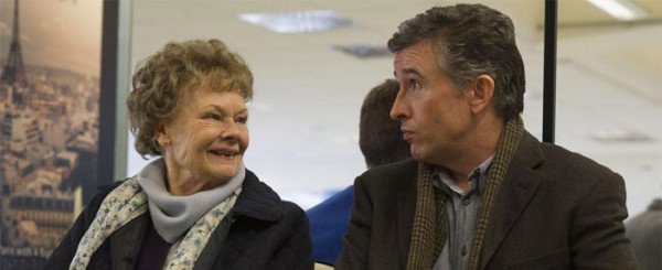 Philomena Review: How Good Is It Really?