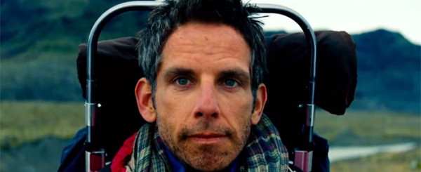 The Secret Life of Walter Mitty Falls Short