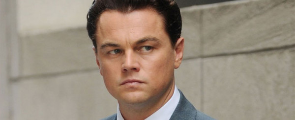 3 Reasons The Wolf of Wall Street Isn't the Best