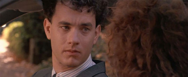 big-tom-hanks-movie