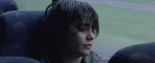 Review: Vanessa Hudgens Says 'Gimme Shelter'