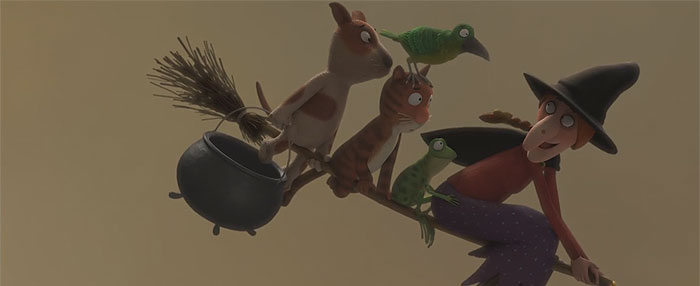 oscar-short-animated-films-2014-room-on-a-broom