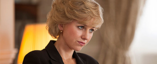 Review: 'Diana' Kills the Princess For Good
