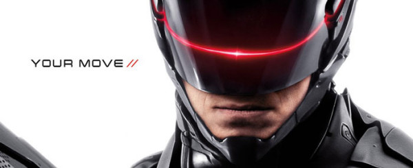 Why the 'RoboCop' Remake Is Worth Seeing