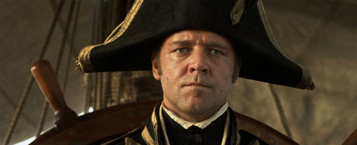 master-and-commander-russell-crowe