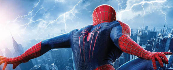Free Amazing Spider-Man 2 Movie Tickets